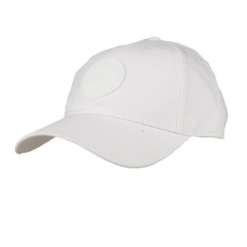 Core Monochrome Canvas Cap