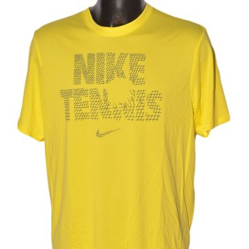 TENNIS READ LEGEND TEE