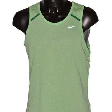 DRI-FIT TOUCH TAILWIND SINGLET