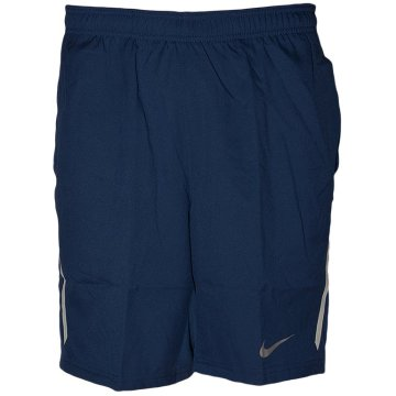 "POWER 9"""" WOVEN SHORT"""""