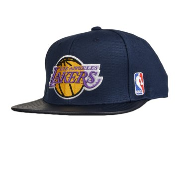 NBA BBRIM LAKER