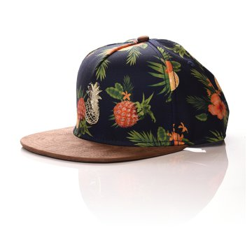 FRUITY SUMMER CAP