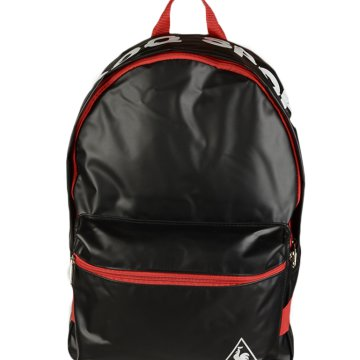 nacarat backpack