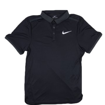 Boys Nike Advantage Tennis Polo