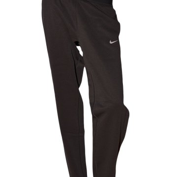 DF THERMA KNIT PANT