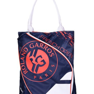 Tote Bag French Open