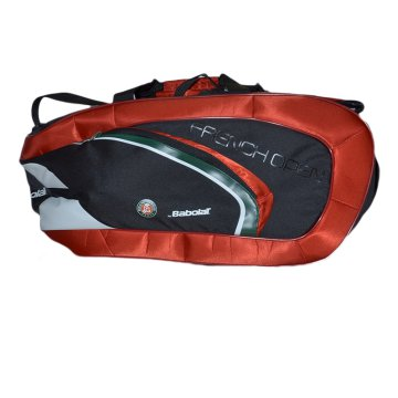 Sport Bag French Open
