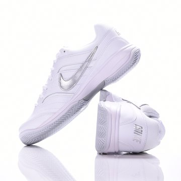 WMNS NIKE COURT LITE CLY
