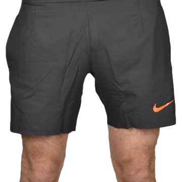 "NIKE GLADIATOR PREM 7"""" SHORT"""""