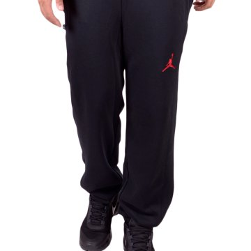 JORDAN ALL-AROUND PANT