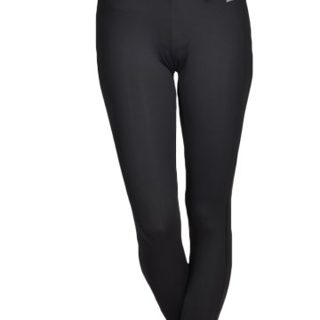 WOMENS KNIT LEGGING