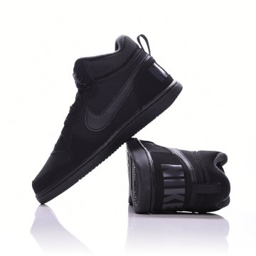NIKE COURT BOROUGH MID (PS)