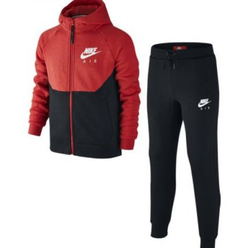 B nsw trk suit nike air