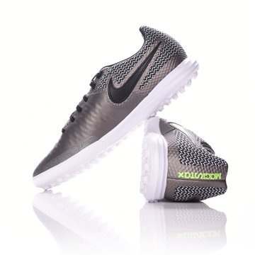 Nike MagistaX Finale (TF)
