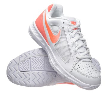 WMNS NIKE AIR VAPOR ACE