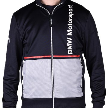 BMW MSP Track Jacket