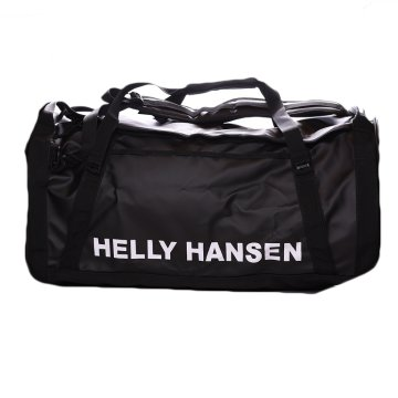 HH DUFFEL BAG 2 7