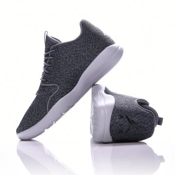 Mens Jordan Eclipse