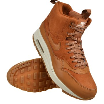 Nike Air Max 1 Mid SneakerBoot
