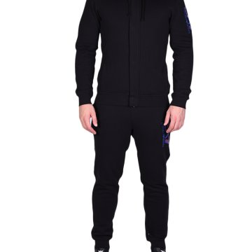 JERSEY TRACKSUIT