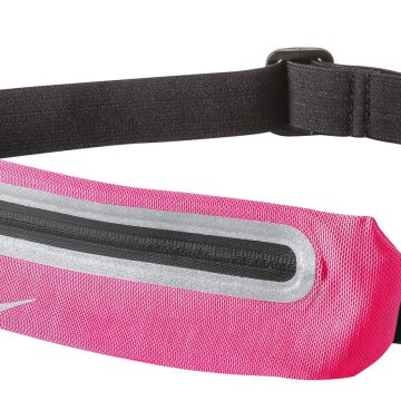 NIKE EXPANDABLE RUNNING LEAN