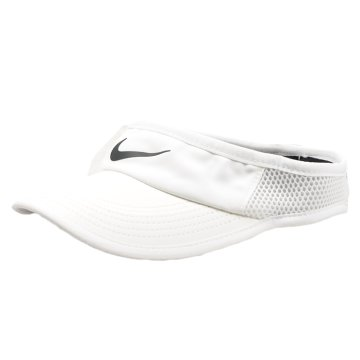 NIKE W FEATHERLIGHT VISOR