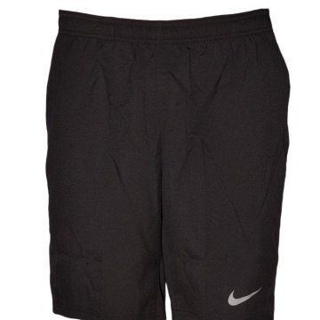 POWER 9   WOVEN SHORT