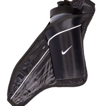 NIKE LW RUNNING HYDRATION PACK