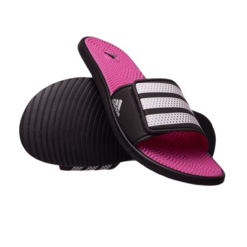 adissage light slide W