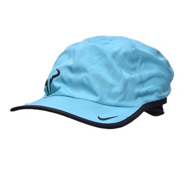 RAFA BULL FEATHERLIGHT CAP