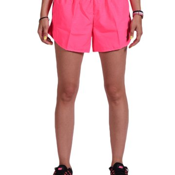 Womens Nike Dry Tempo Running Short
