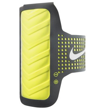 NIKE DISTANCE ARM BAND APPLE