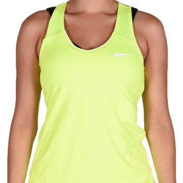 NikeCourt Tennis Tank