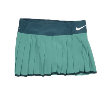 Girls Nike Victory Tennis Skirt