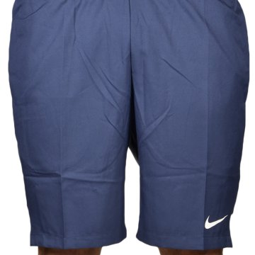 NIKE COURT 9 IN SHORT
