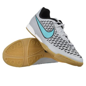 Nike Magista Ola IC