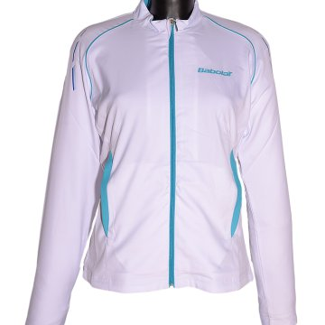 JACKET MATCH CORE WOMEN