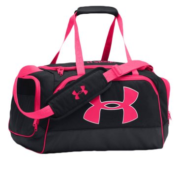 UA Watch Me Duffel