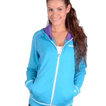 SWEAT MATCH PERF WOMEN