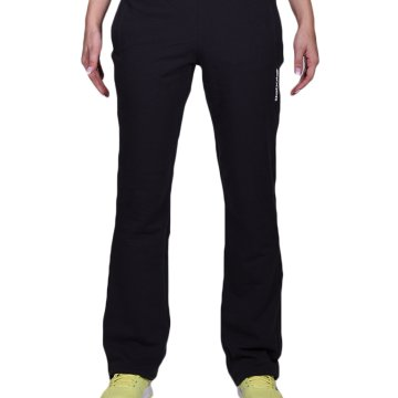 Sweat Pant Core Women