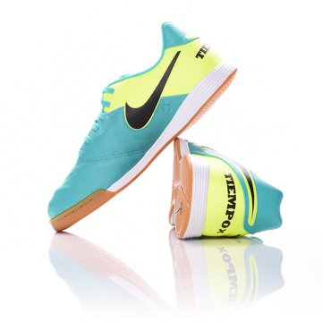 Kids Nike Jr. Tiempo Legend VI (IC)