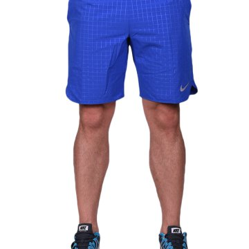 NIKE GLADIATOR PREM 9   SHORT