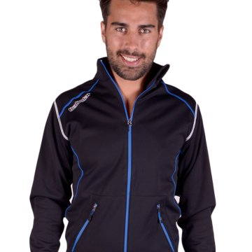 SOFTSHELL TR ESSENTIAL M