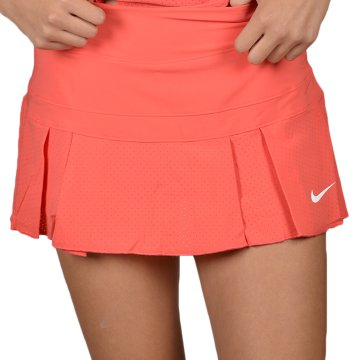 VICTORY BREATHE SKIRT