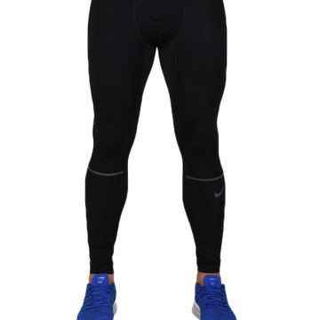 Mens Nike Pro Hyperwarm Tight