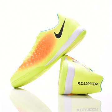 Mens Nike Magista Onda II (IC)