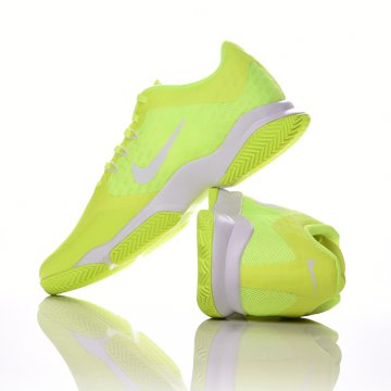 Womens Nike Air Zoom Ultra Clay Tennis