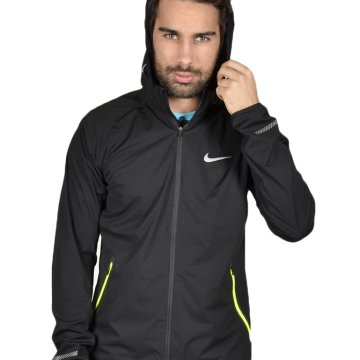 Nike Shield Light Jacket