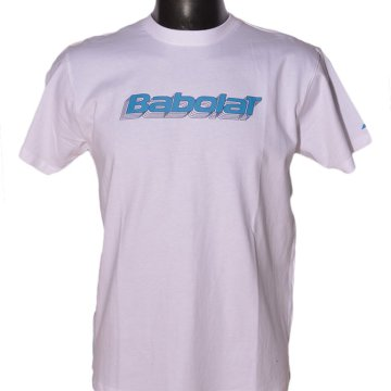T-SHIRT BASIC TARNING MEN