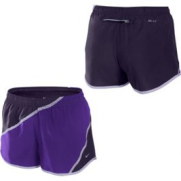 NIKE TWISTED TEMPO SHORT